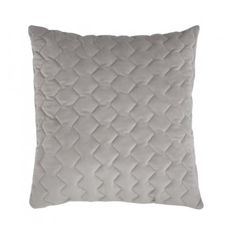 Pillowcase Naroa 50x50 cm