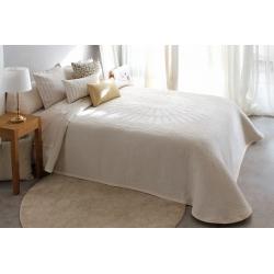 Bedspread Brandy C01 250x270 cm
