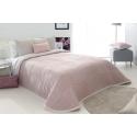 Bedspread Dawn C02 250x270 cm