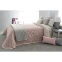 Bedspread Dobson C02 250x270 cm