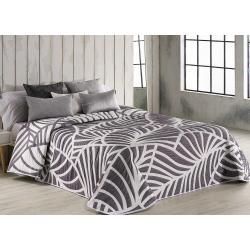Bedspread Benisa C8 250x270 cm