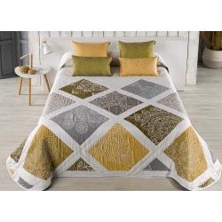 Bedspread Almagro 250x270 cm