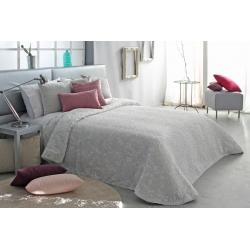 Bedspread Ohanna C08 250x270 cm