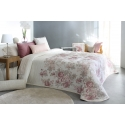Bedspread Sivan C02 250x270 cm