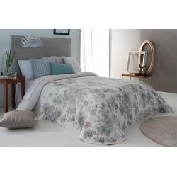 Bedspread Sivan C04 235x270 cm