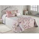 Bedspread Albarracin 2 250x270 cm