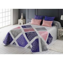 Bedspread Almagro C7 250x270 cm