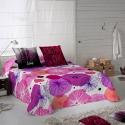 Bedspread Bet 180x260 cm