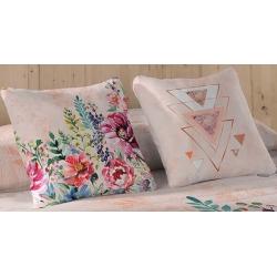 Pillowcase Lali 50x50 cm