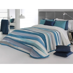 Bedspread Beyker C3 250x270 cm