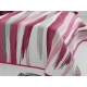 Bedspread Beyker 250x270 cm