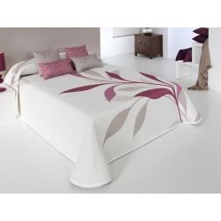 Bedspread Smart C19 250x270 cm