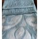 Bedspread Bogota 250x270 cm
