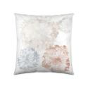 Pillowcase Brume 50x50 cm