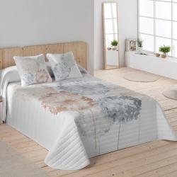 Bedspread Brume 240x260 cm