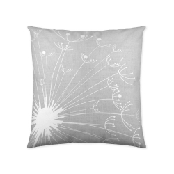 Pillowcase Carmen Fun 60x60 cm