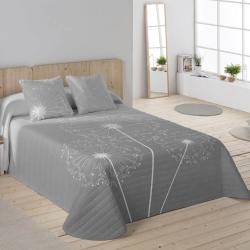 Bedspread Alin 240x260 cm