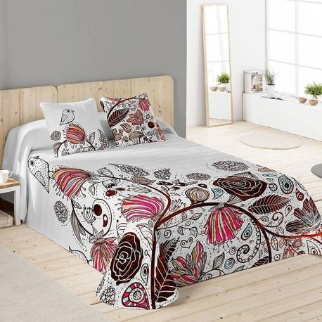 Bedspread Carmen 250x260 cm