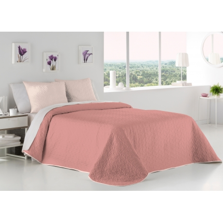 Bedspread Palermo Caldera 250x270 cm