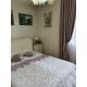 Bedspread Rabat 2 250x270 cm
