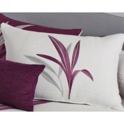 Pillow Lynette C.09 50x70 cm