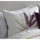 Pillow Specter C.09 50x70 cm