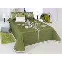 Bedspread Lynette C4 250x270 cm