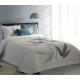 Bedspread Specter C3 250x270 cm