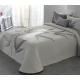 Bedspread Specter C8 250x270 cm