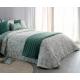 Bedspread Ocanya C04 250x270 cm