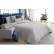 Bedspread Ogy C08 250x270 cm