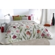 Bedspread Serena C02 250x270 cm