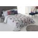 Bedspread Serena C03 250x270 cm