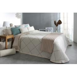 Bedspread Damir C01 250x270 cm