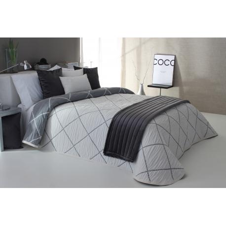 Bedspread Damir C08 235x270 cm