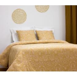 Bedspread Flowing 240x260 cm