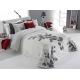 Bedspread Lesly C08 250x270 cm
