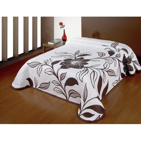Bedspread LOVETE standard model