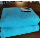 Pledas Happycolor 130x170cm