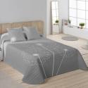 Bedspread Alin 250x260 cm