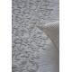 Voodikate Amal 250x270 cm