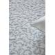 Gultas pārklājs Amal 3 250x270 cm