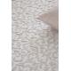 Gultas pārklājs Amal 2 250x270 cm