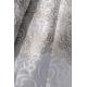 Gultas pārklājs Chantilly 250x270 cm
