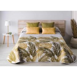 Bedspread Guadalest 250x270 cm
