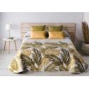 Bedspread Guadalest 250x270 cm