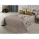 Bedspread Morella 250x270 cm