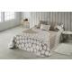Bedspread Javea C1 250x270 cm