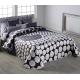 Bedspread Javea C9 250x270 cm