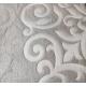 Bedspread Presley C08 280x270 cm